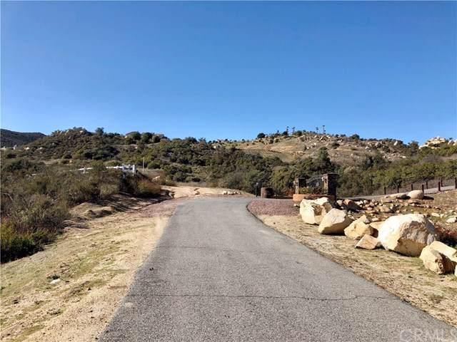 0 Los Robles Road - Photo 1