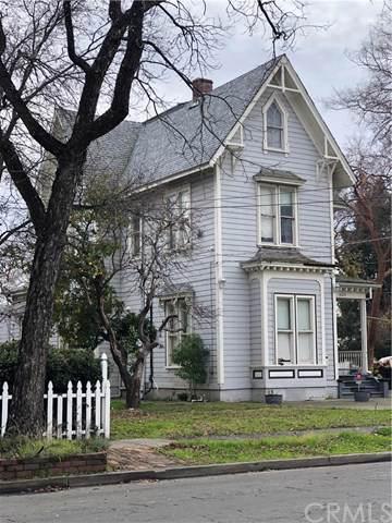 1623 Bird Street, Oroville, CA 95965 (#SN20012419) :: Keller Williams Realty, LA Harbor
