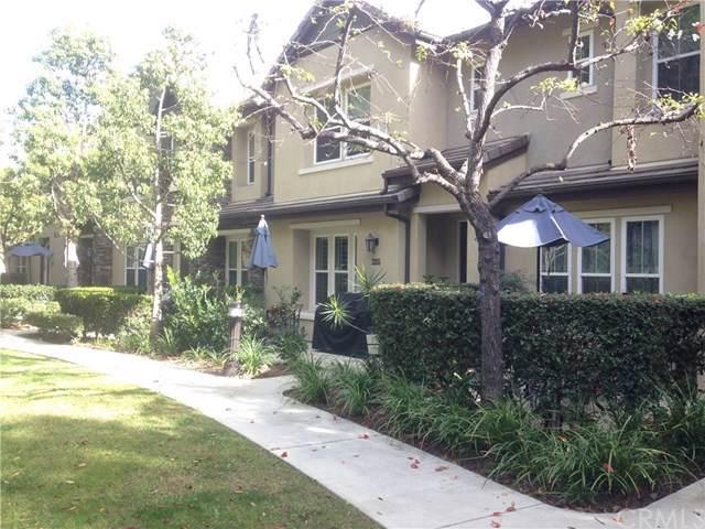 3355 Via Merano, Costa Mesa, CA 92626 (#PW20012387) :: The Miller Group