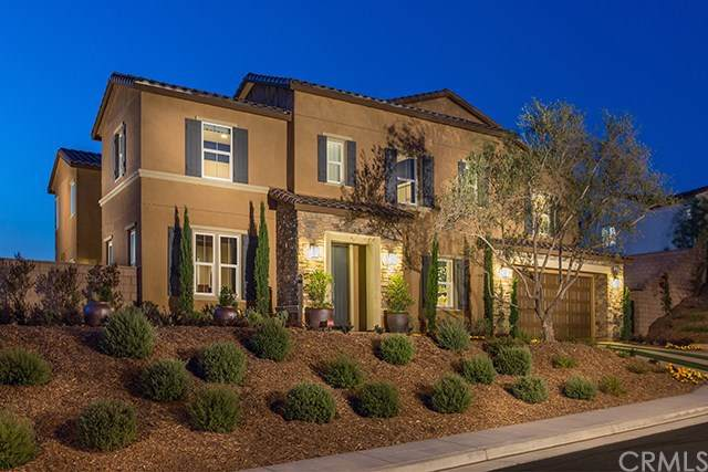 16525 Amberley Court, Riverside, CA 92503 (#IG20012380) :: The Laffins Real Estate Team