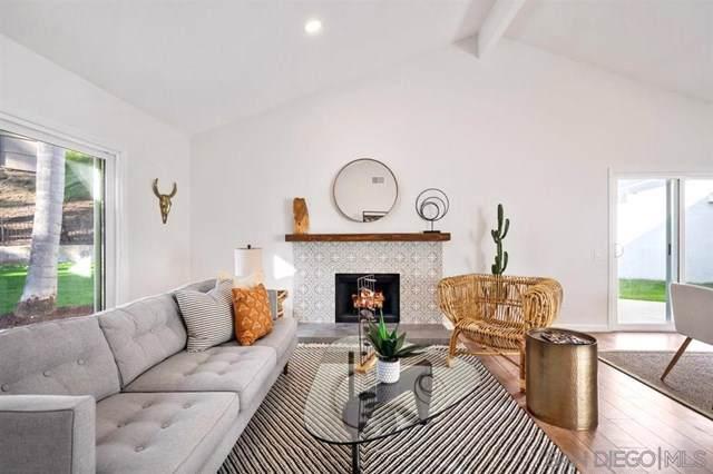 3313 Vivienda Cir, Carlsbad, CA 92009 (#200002928) :: RE/MAX Estate Properties