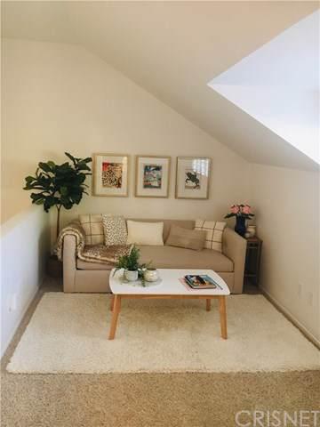 23744 Cameron Court, Valencia, CA 91354 (#SR20010397) :: The Brad Korb Real Estate Group