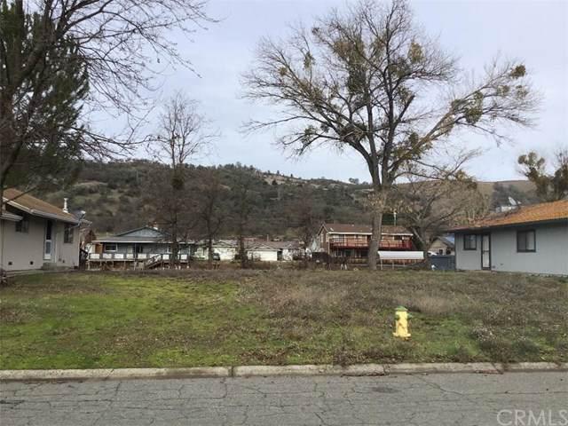 13332 Ebbtide, Clearlake Oaks, CA  (#LC20012436) :: The Bashe Team