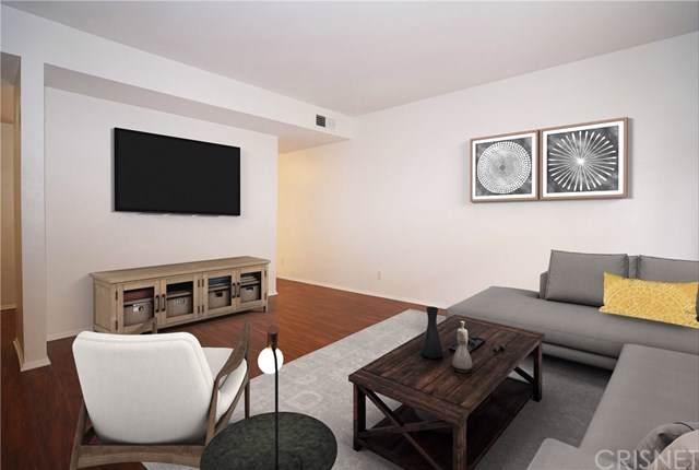 4087 Yankee Drive, Agoura Hills, CA 91301 (#SR20011607) :: Allison James Estates and Homes