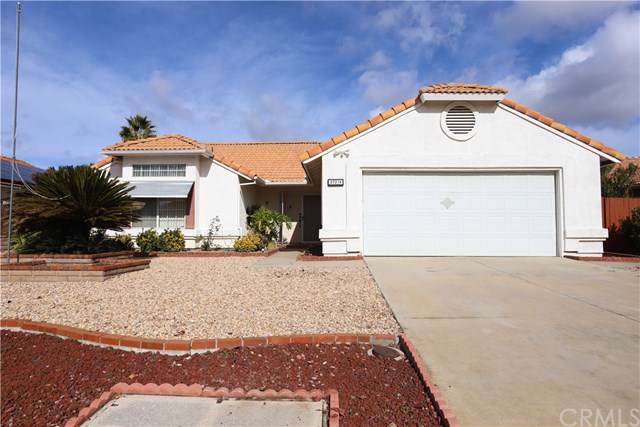 27214 Terrytown Road, Menifee, CA 92586 (#SW20012439) :: The Marelly Group   Compass
