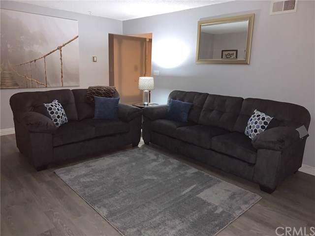 697 Stanwood Avenue, Pomona, CA 91767 (#SB20011797) :: Mainstreet Realtors®