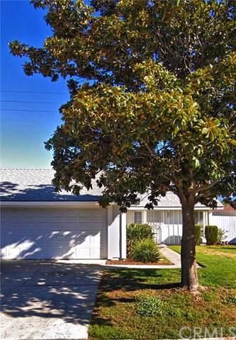 22210 Emerald Street, Grand Terrace, CA 92313 (#EV20012458) :: Twiss Realty
