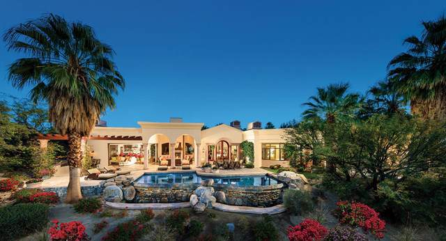 524 Mesquite, Palm Desert, CA 92260 (#219037093DA) :: RE/MAX Estate Properties