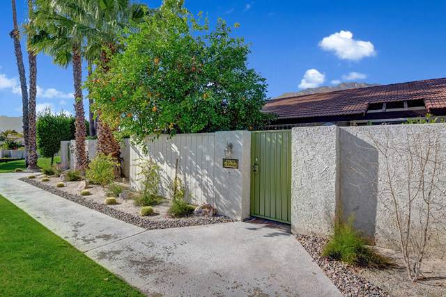 1279 Amado Road, Palm Springs, CA 92262 (#219037073PS) :: Allison James Estates and Homes