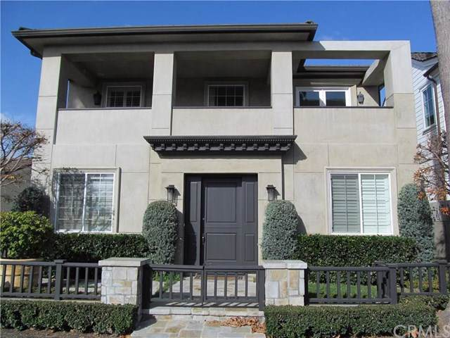 2681 Crestview Drive, Newport Beach, CA 92663 (#NP20011596) :: Sperry Residential Group