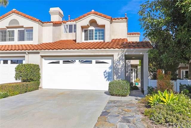 20 Saltaire, Laguna Niguel, CA 92677 (#OC20011541) :: Berkshire Hathaway Home Services California Properties