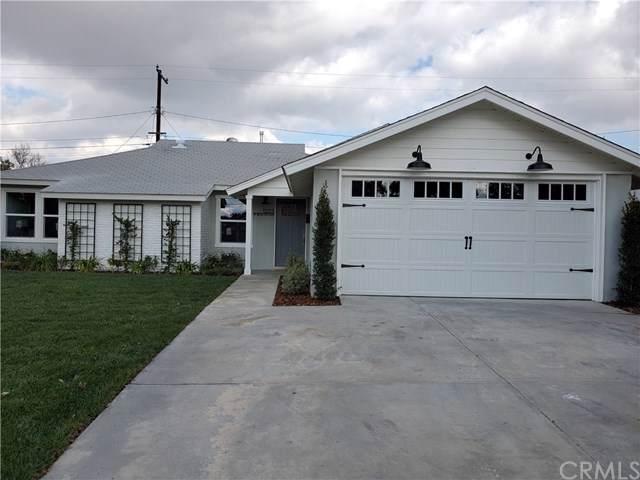 1323 W Beacon Avenue, Anaheim, CA 92802 (#CV20011875) :: The Marelly Group | Compass