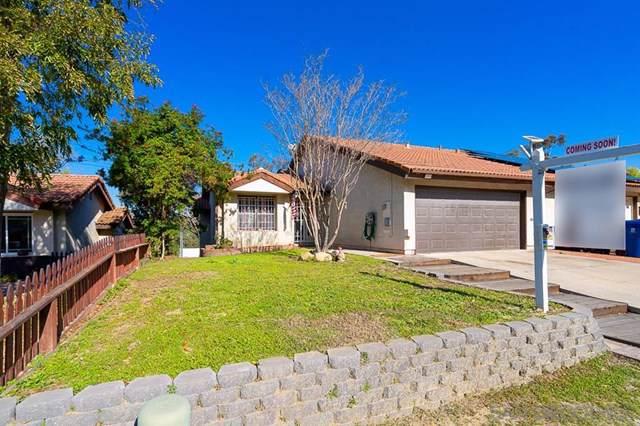 1060 Sage Vw, Chula Vista, CA 91910 (#200003003) :: Steele Canyon Realty