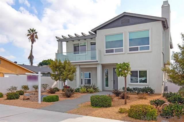 1039 Cherry Avenue, Imperial Beach, CA 91932 (#200002998) :: Twiss Realty