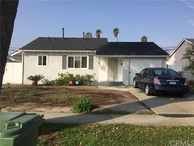 7817 Appledale Avenue, Whittier, CA 90606 (#PW20008117) :: Crudo & Associates