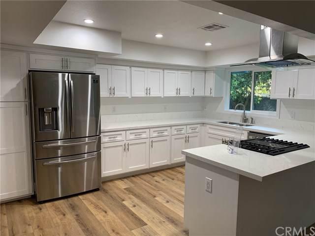 23517 Adolph Avenue, Torrance, CA 90505 (#PV20011715) :: Millman Team