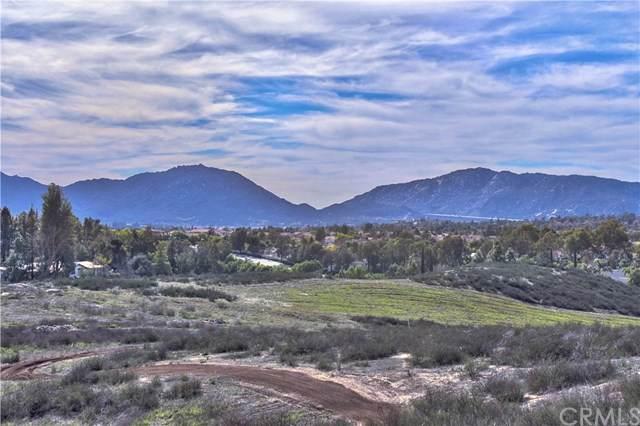 0 Vineyard Vista Circle, Temecula, CA  (#SW20012511) :: Steele Canyon Realty
