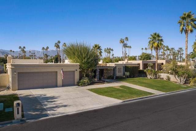 45377 Blackfoot Way, Indian Wells, CA 92210 (#219037123DA) :: Harmon Homes, Inc.