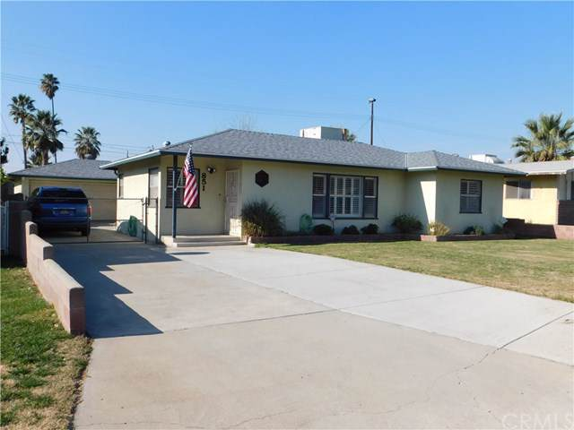 851 Grand Avenue, Colton, CA 92324 (#PW20010784) :: Mark Nazzal Real Estate Group