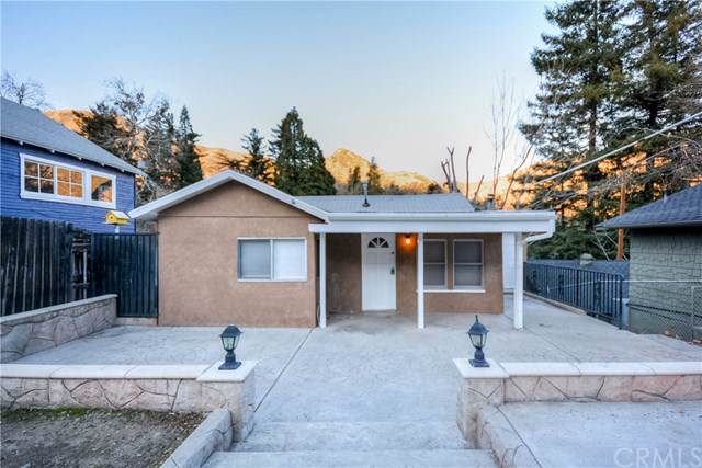 13830 Pollard Dr, Lytle Creek, CA 92358 (#CV20012371) :: RE/MAX Masters