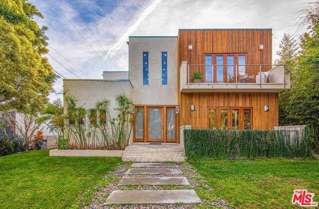 13006 Appleton Way, Los Angeles (City), CA 90066 (#20545212) :: RE/MAX Estate Properties