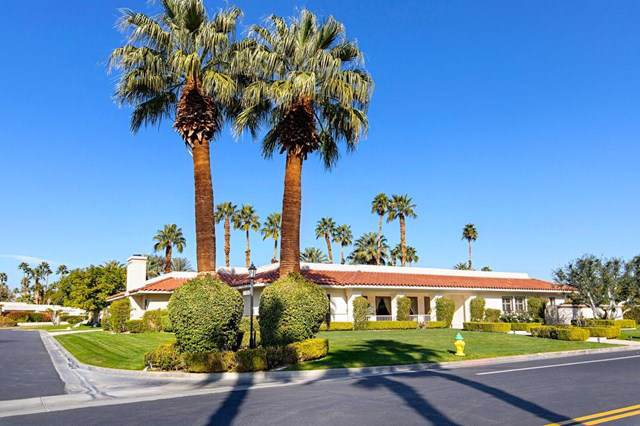 77200 Iroquois Drive, Indian Wells, CA 92210 (#219037129DA) :: The Laffins Real Estate Team