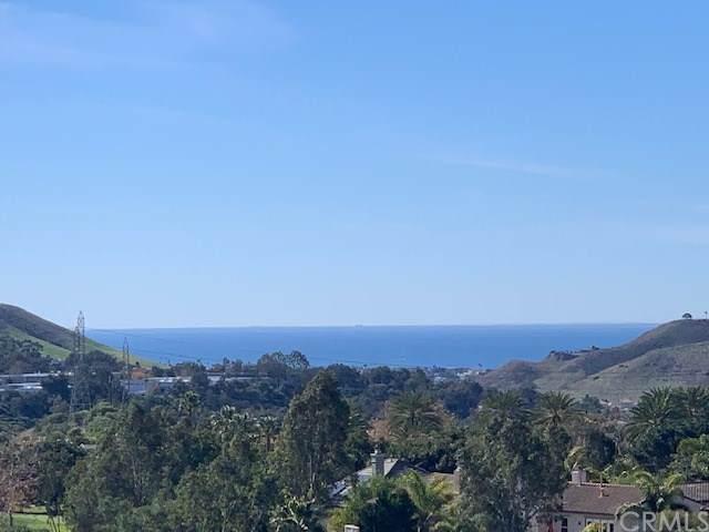 320 Via Promesa, San Clemente, CA 92673 (#OC20012192) :: Allison James Estates and Homes