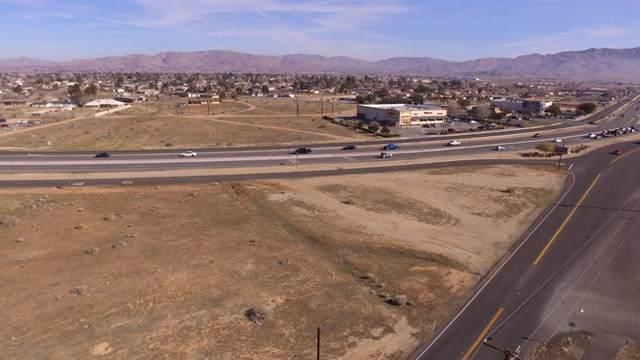 311248-212 Yucca Loma Road - Photo 1