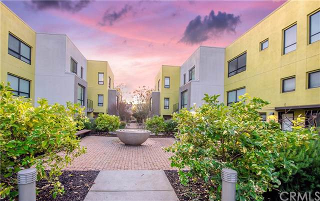 204 Palisade Drive, Oakland, CA 94607 (#TR20011802) :: Sperry Residential Group