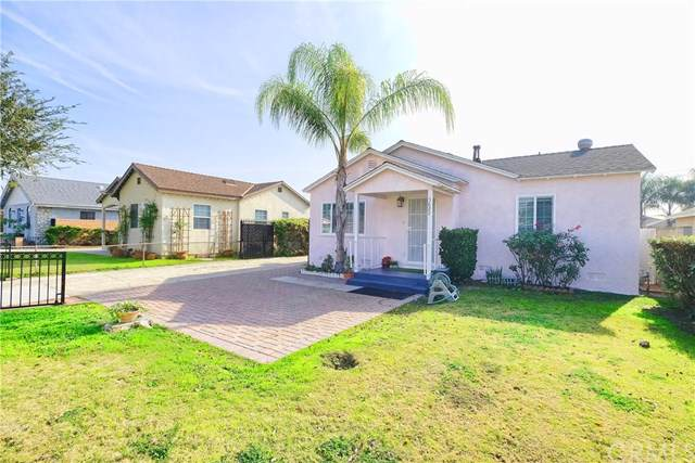 5622 Saint Ann Avenue, Cypress, CA 90630 (#RS20012570) :: Rogers Realty Group/Berkshire Hathaway HomeServices California Properties