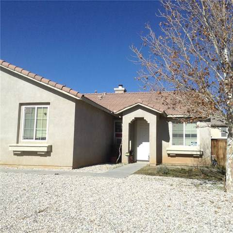 12954 Georgetown Lane, Victorville, CA 92392 (#CV20012518) :: Allison James Estates and Homes