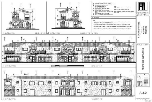 8164 Cypress Avenue, Fontana, CA 92335 (#CV20012410) :: Allison James Estates and Homes