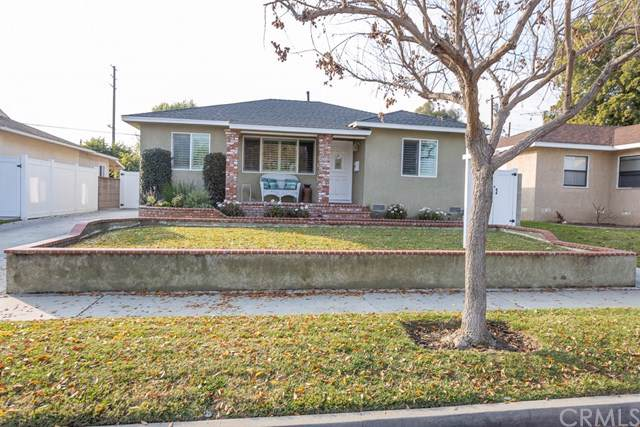 4653 Hackett Avenue, Lakewood, CA 90713 (#PW20012582) :: Harmon Homes, Inc.