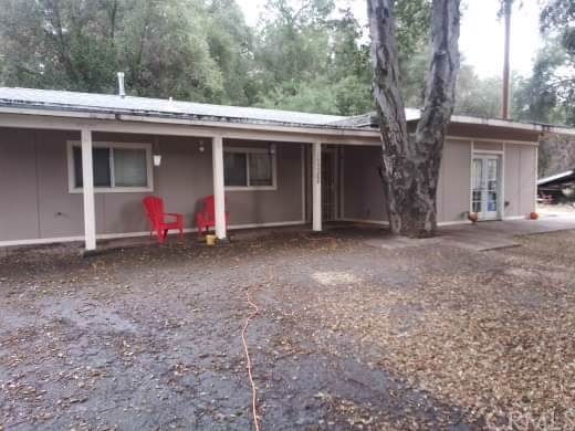 18778 Deer Trail Road, Banning, CA 92220 (#EV20012510) :: Sperry Residential Group