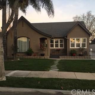326 S Orange Avenue, Brea, CA 92821 (#PW20012607) :: Re/Max Top Producers