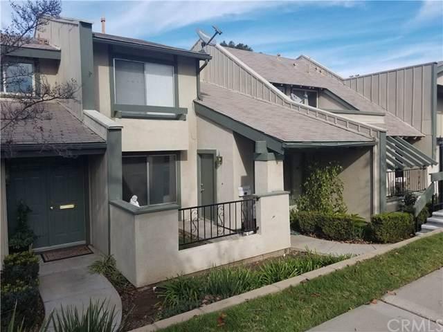1451 Camelot Drive, Corona, CA 92882 (#IG20012523) :: RE/MAX Estate Properties