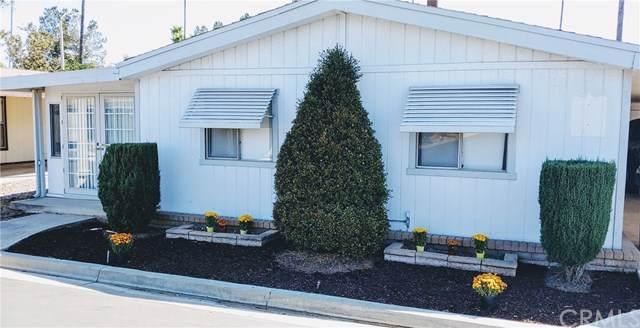 13381 Magnolia Avenue #14, Corona, CA 92879 (#SW20012481) :: RE/MAX Estate Properties