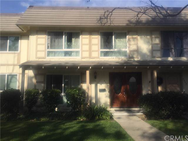 9838 Via Sonoma, Cypress, CA 90630 (#PW20012580) :: The Marelly Group | Compass
