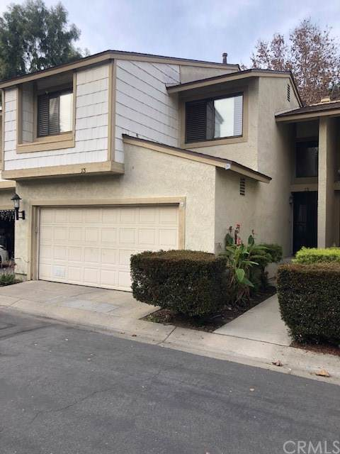 1031 S Palmetto Avenue J3, Ontario, CA 91762 (#IN20012643) :: The Costantino Group | Cal American Homes and Realty