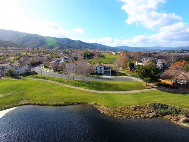 1937 Saint Andrews Circle Cl, Gilroy, CA 95020 (#ML81779516) :: Steele Canyon Realty