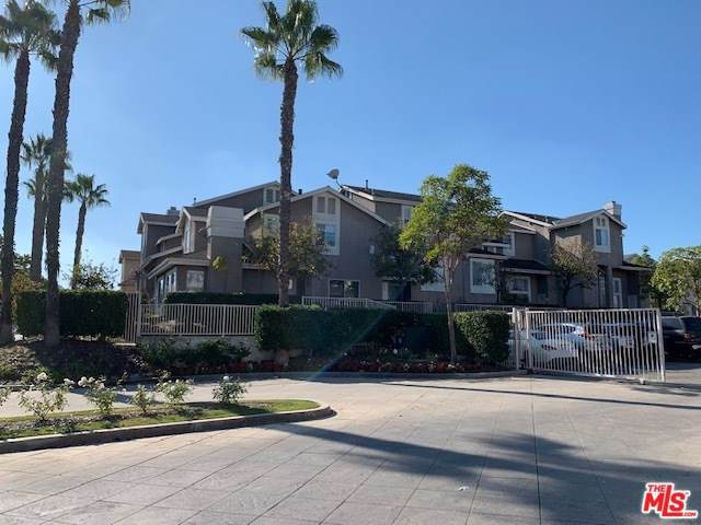 23244 Colony Park Drive, Carson, CA 90745 (#20544964) :: Twiss Realty