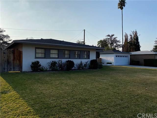 6795 De Anza Avenue, Riverside, CA 92506 (#IV20012655) :: The DeBonis Team