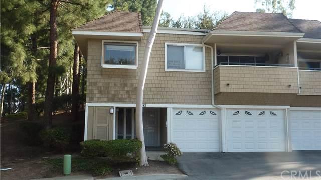 23442 Caminito Norte, Laguna Hills, CA 92653 (#OC20010537) :: Sperry Residential Group