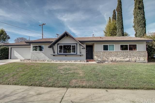 2991 Waco Avenue, Simi Valley, CA 93063 (#BB20012491) :: RE/MAX Parkside Real Estate