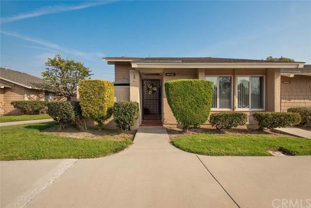 8655-502 A Fresno Circle 502A, Huntington Beach, CA 92646 (#PW20010022) :: Millman Team