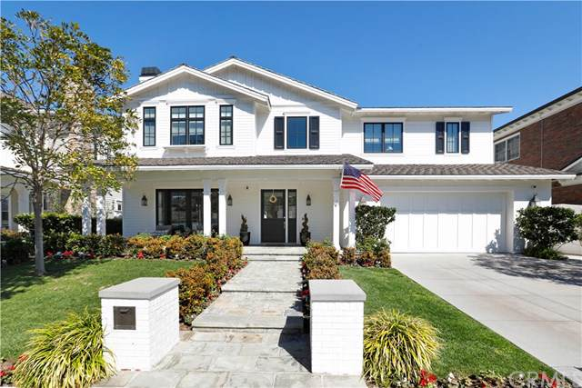 1718 Newport Hills Drive W, Newport Beach, CA 92660 (#NP20010462) :: Sperry Residential Group