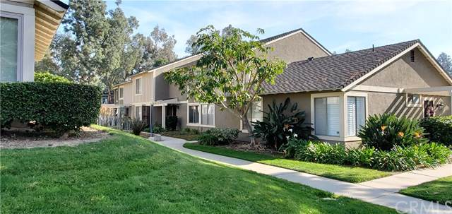 3902 Chelsea Drive, La Verne, CA 91750 (#CV20012552) :: The Costantino Group | Cal American Homes and Realty