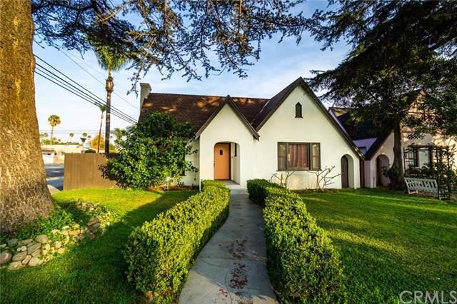 1101 S Van Ness Avenue, Santa Ana, CA 92707 (#PW20011547) :: RE/MAX Estate Properties