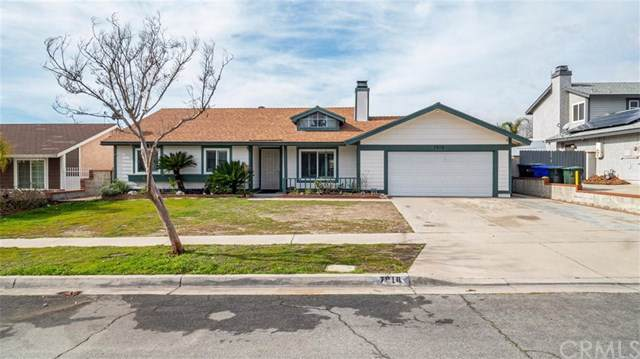 7918 Grace Avenue, Fontana, CA 92336 (#CV20012709) :: Allison James Estates and Homes