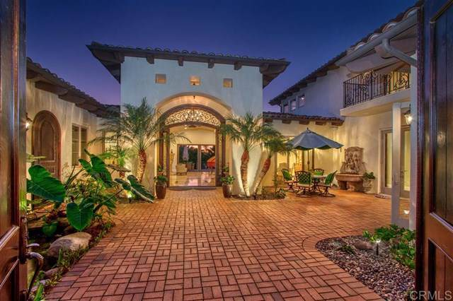 621 Marine View, Del Mar, CA 92014 (#200003072) :: The Houston Team | Compass